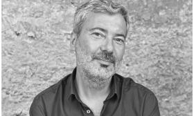 Alain Cofino Gomez